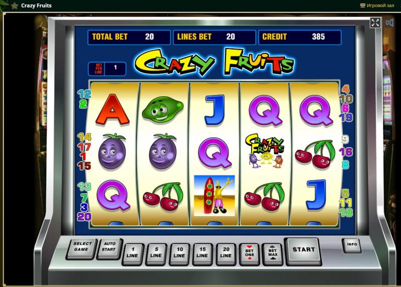 онлайн бесплатные игры для всех казино